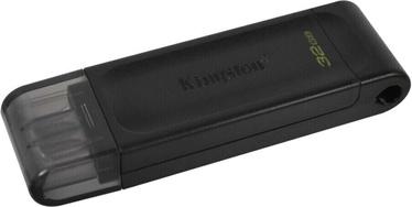 Kingston DataTraveler 70 USB-C 32GB