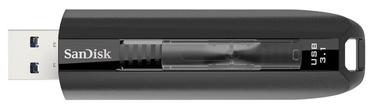SanDisk EXTREME GO 128GB USB 3.1