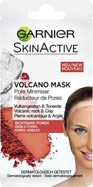 Garnier Skin Active Volcano Mask 8ml
