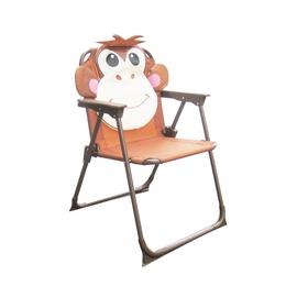 Vaikiška turistinė kėdė XYC 314