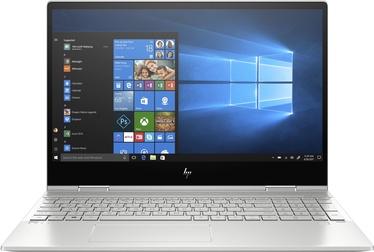 HP ENVY x360 15-dr1005nw