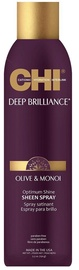 Farouk Systems CHI Deep Brilliance Optimum Shine Sheen Spray 150ml