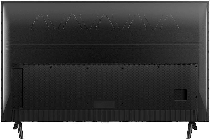 Televiisor Thomson 32HD3301