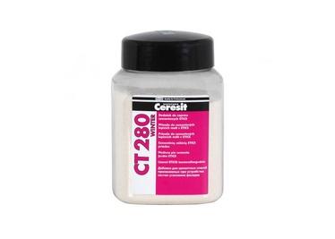 Külmalisand CT280 kuivsegudele 250g