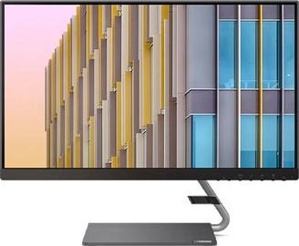 """Monitorius Lenovo Q24h-10, 23.8"""""""