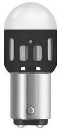 Neolux NP2260CW LED P21/5W 1.2W 12V 2pcs
