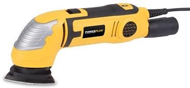 Powerplus POWX0490 Orbital Sander