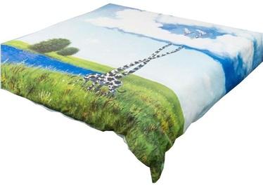Navitrolla Blanket Cover 200x210 Giraffe