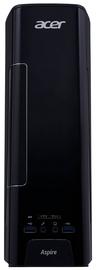Acer Aspire XC-780 DT.B8AEG.043