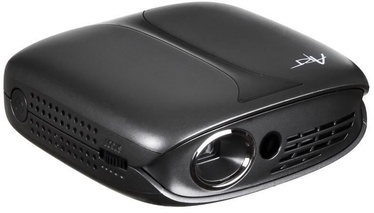ART Z7000 DLP Projector