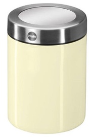 Hailo Food Container KitchenLine/1L/Beige