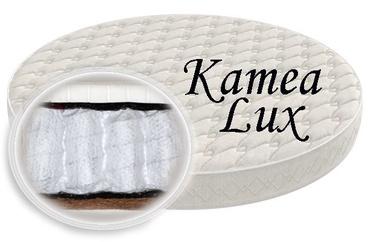 Matracis SPS+ Kamea Lux, Ø200x21 cm