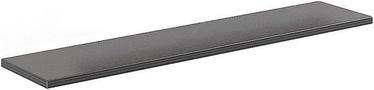 Skyland TP 170 Table Top 170x3.8x45cm Wenge Magic