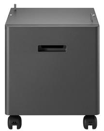Brother Printer Cabinet For Brother HL ZUNTL5000D
