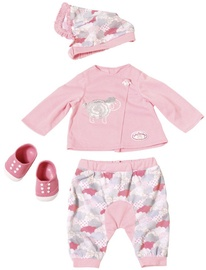Baby Annabell Deluxe Set Counting Sheep 700402