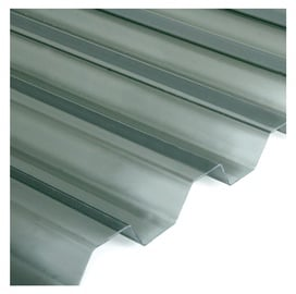 LAINEPLAAT PVC TRAPETS 0,9X2,0M HALL