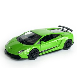 "Rotaļu mašīna RMZ City ""Lamborghini"", 1:64"