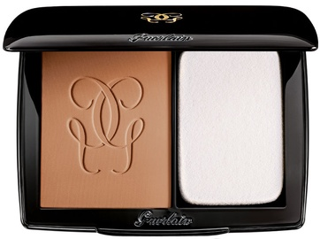 Guerlain Lingerie De Peau Nude Powder Foundation 10g 05