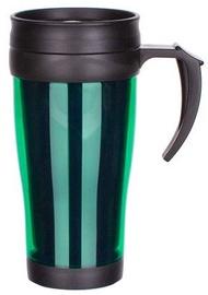 Vetro-plus Banquet Mug 0.4l Green