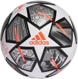 Futbolo kamuolys Adidas GK3468, 4