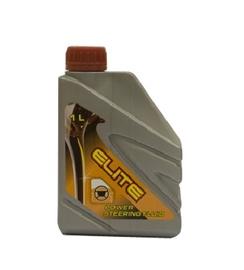 Alytaus Chemija Power Steering Fluid Elite 1l