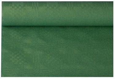 AGP Tablecloth 8 x 1.2m Green
