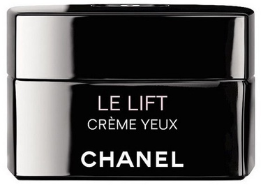 Chanel Le Lift Firming Anti Wrinkle Eye Cream 15g