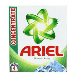 Skalbimo milteliai Ariel Mountain Spring, 300 g