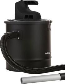 Domo Ash Vacuum DO232AZ