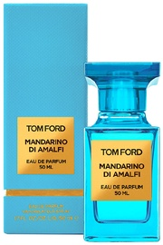 Tom Ford Mandarino di Amalfi 50ml EDP Unisex