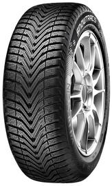 Automobilio padanga Vredestein Snowtrac 5 185 55 R15 86H XL