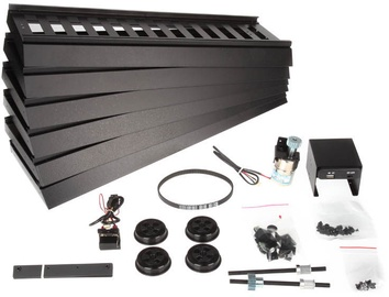 Lian Li CK101-1B Engine and Transmission Kit With Rails