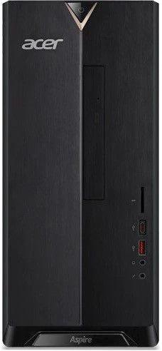 Acer Aspire TC-886 DT.BDCEG.00F