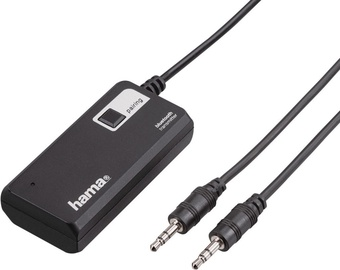 Hama Twin Bluetooth Audio Transmitter