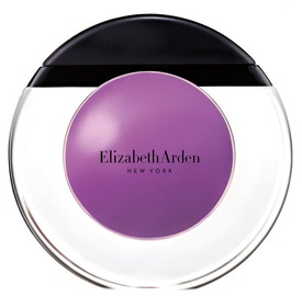 Lūpų balzamas Elizabeth Arden Sheer Kiss Lip Oil Purple Serenity, 7 ml
