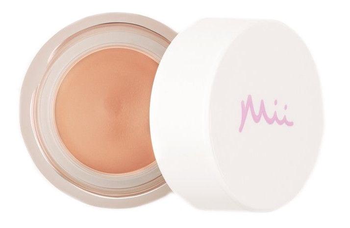 Mii Enhancing Eye Prep 5g 02