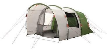 Četrvietīga telts Easy Camp Palmdale 400, zaļa