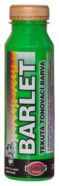 Krāsas pigments Barlet, 0,3kg, gaiši zaļa