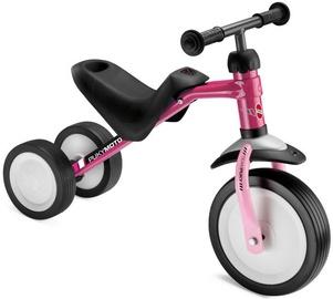 Puky Moto Fresh Pink