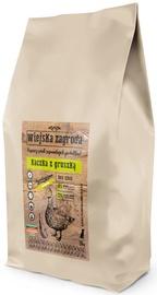 Wiejska Zagroda Dog Dry Food Duck & Pear 20kg