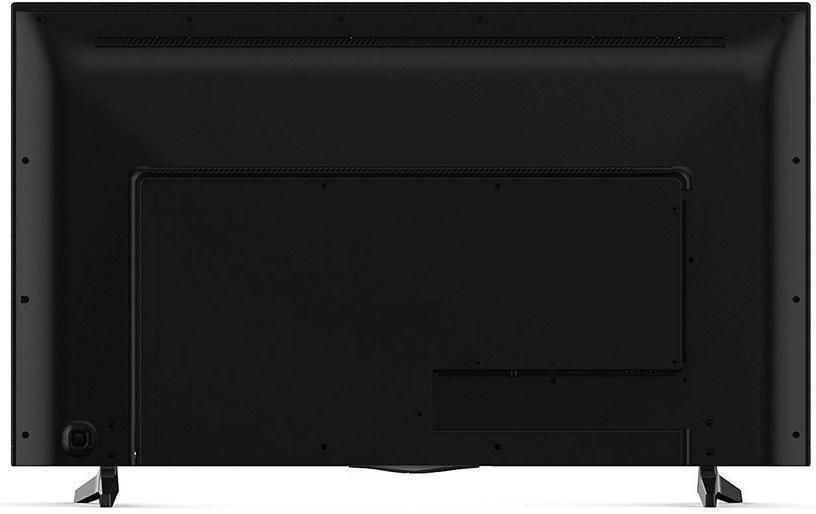 Televizorius Sharp LC-40FI3122E