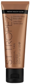 St. Tropez Gradual Tan Tinted Body Lotion 50ml