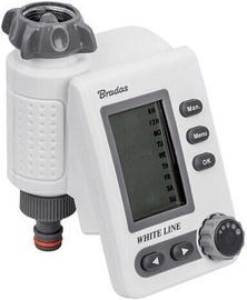 Bradas White Line WL-3132 Water Spray Controller