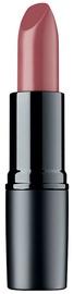 Artdeco Perfect Matte Lipstick 4g 179