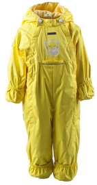 Lenne Overall Play 18202 106 Yellow 68