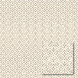 Viniliniai tapetai Belladomo 530207