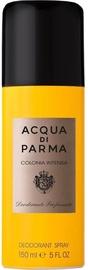 Acqua Di Parma Colonia Intensa 150ml Deodorant