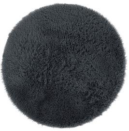 Kilimas AmeliaHome Karvag, pilkas, 160x160 cm