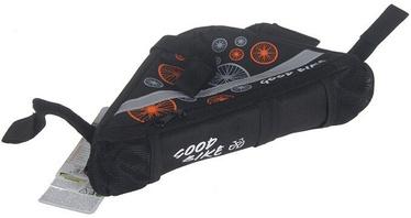 Сумка Good Bike Triangle Bicycle Bag 26x13x5cm