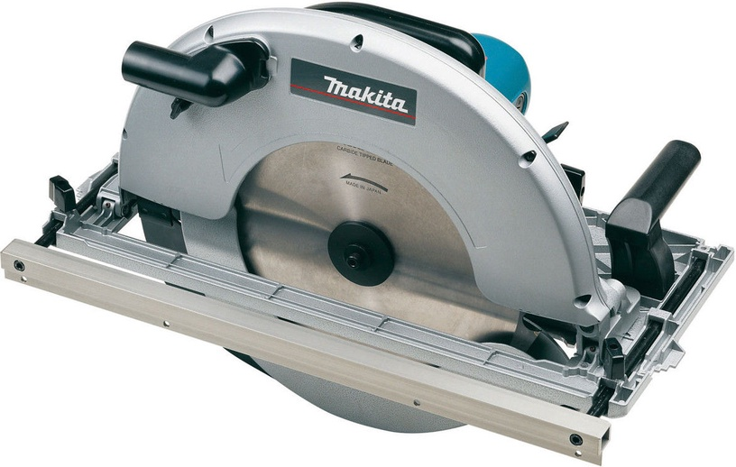 Makita 5143R Circular Saw
